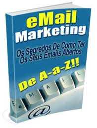 Email-marketing-de-A-a-Z_O segredo de ter seus e-mails abertos