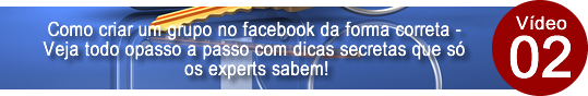 como vender no facebook