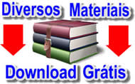 download-gratis.