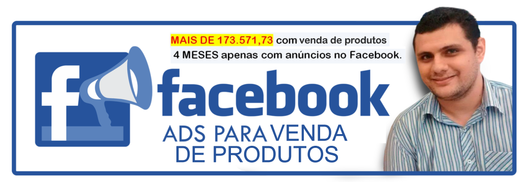 quanto custa para anunciar no facebook ads